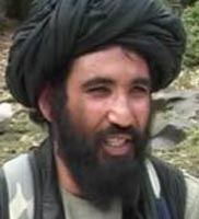 Mullah Bakht Mohammed.